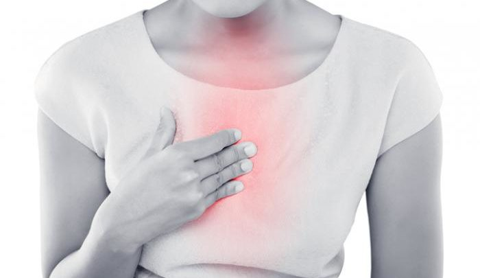 smoothie haven home of the lifestyle meal prep service heartburn picture of a women with pain in chest acid reflux