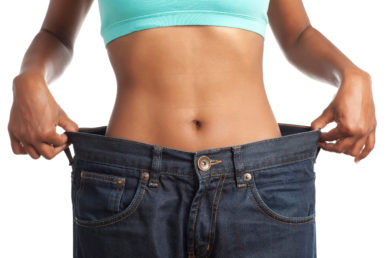 Smoothie Haven home of The Lifestyle blog Service lose weight tips