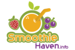 Smoothie Haven | Home of The Lifestyle Meal Prep Service