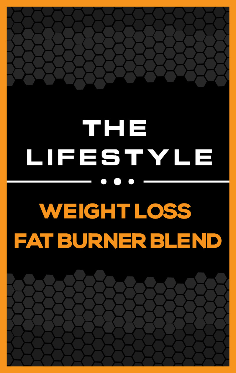 smoothie haven home of the lifestyle meal prep service weight loss fat burner blend supplement